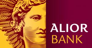 alior_bank_logo