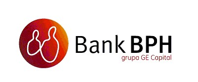 bank_bph_logo