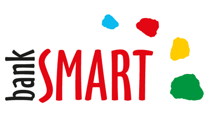 bank_smart_logo