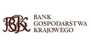 bgk_logo