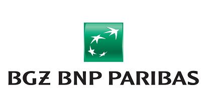 bgz_bnp_paribas_logo