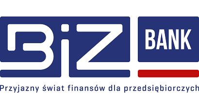 biz_bank_logo