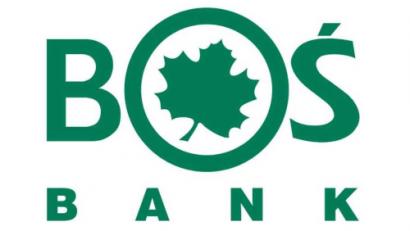 bos_bank_logo