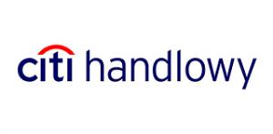 citi_handlowy_logo