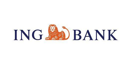 ing bank ślaski logowanie biznes