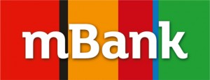 mbank_logo