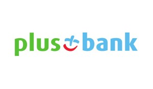 plusbank_logo