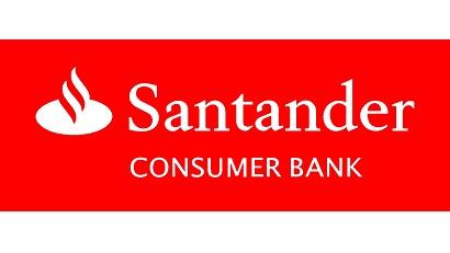 santander_consumer-bank-logo